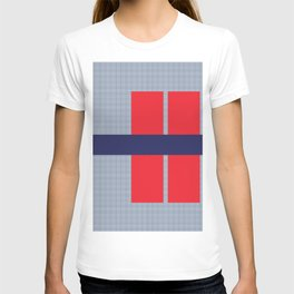 What the H? T-shirt