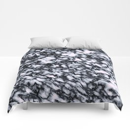 White Out Comforters