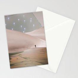Loma Stationery Cards