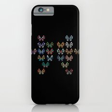 Vivillon iPhone 6s Slim Case