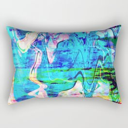 436500101 Rectangular Pillow