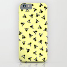 Scatterbees iPhone 6s Slim Case