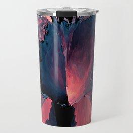 """Gift Love"" Travel Mug"