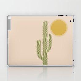 Sweating Laptop & iPad Skin