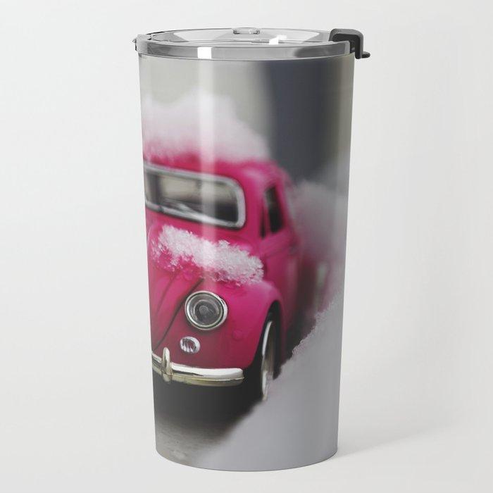 Joy Ride Travel Mug