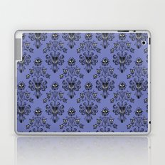 Phantom Manor - Haunted Mansion Laptop & iPad Skin