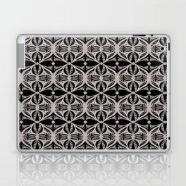 Etnic Movement Laptop & iPad Skin