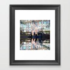 CAM01060-CAM01062_GIMP_A Framed Art Print