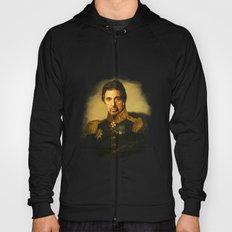 Al Pacino -replaceface Hoody