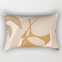 Summer Day III Rectangular Pillow