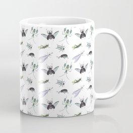 #Buglife Coffee Mug