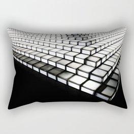 Asahi Ascension Rectangular Pillow
