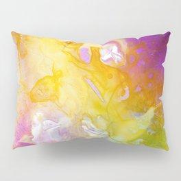 Fantasy Dream Pillow Sham