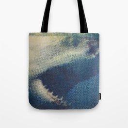 Big Kowa Tote Bag