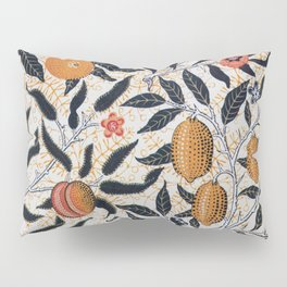 Pomegranate - Digital Remastered Edition Pillow Sham