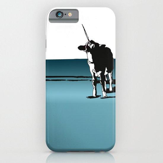 Figment iPhone & iPod Case