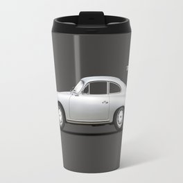 The 1958 356A Travel Mug
