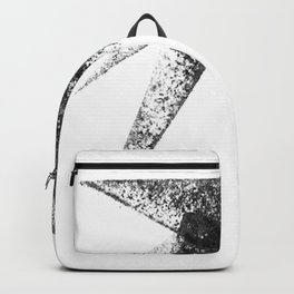 TRY TRY Backpack