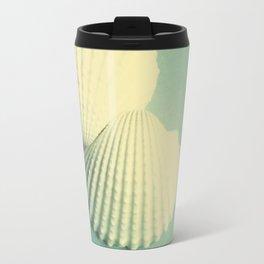 Soul Mates Travel Mug