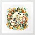 Skull & Fynbos by themotel