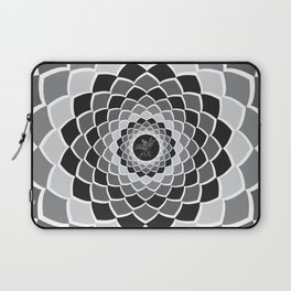 Guardian Angel - YOGA - Yaksha / Yakshini Laptop Sleeve