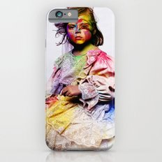 Arabella iPhone 6s Slim Case