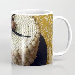 Macadamia Coffee Mug