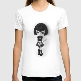 Melinda Rock T-shirt
