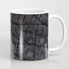 Hip Hippo Ray! Coffee Mug