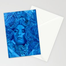 Corby Stationery Cards