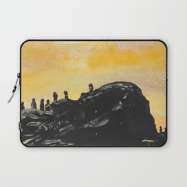 Trench Laptop Sleeve