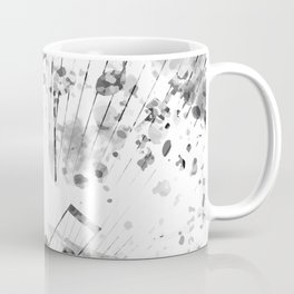 Musical Atmosphere Coffee Mug