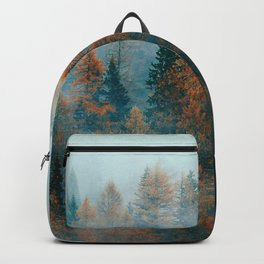Holomontas Autumn Backpack