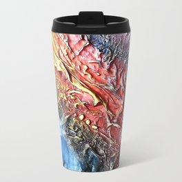 The mesozoic Travel Mug