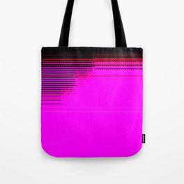 Rigid Tote Bag