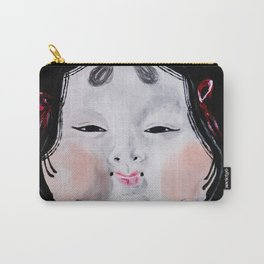 otafuku Carry-All Pouch