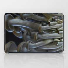 Magic Mushrooms iPad Case