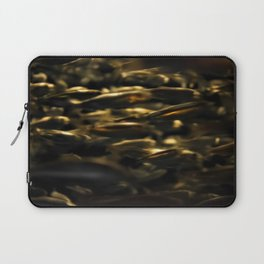 An Army Of Herring Laptop Sleeve