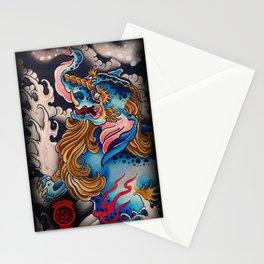 baku Stationery Cards