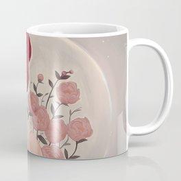 Depression Coffee Mug