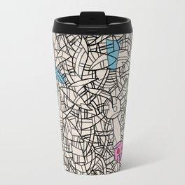 - bloc - Travel Mug