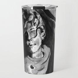 Phantasm Travel Mug
