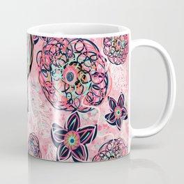 Blush blush Coffee Mug
