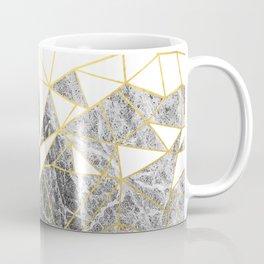 Ab Marb Coffee Mug