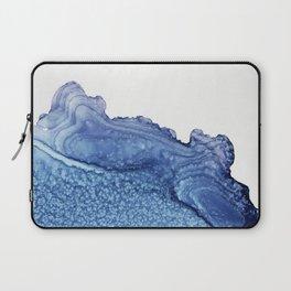 Canyon no.2 Laptop Sleeve