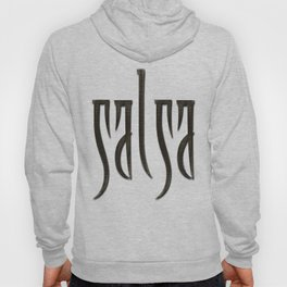 Salsa Fango Ancient Hoody