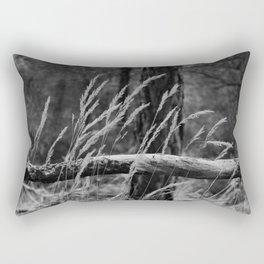 Flims III Rectangular Pillow