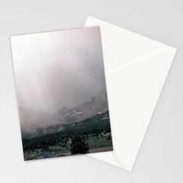 Colorado 1970s Box 3, Slide 18 Stationery Cards