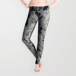 MoonScape Leggings