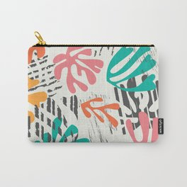 Matisse Pattern 011 Carry-All Pouch